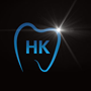 Hong kong Perfect Dental Laboratories